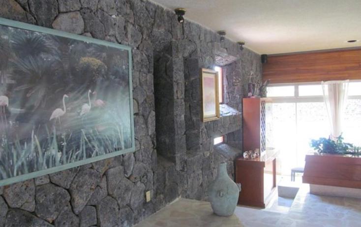 Foto de casa en venta en  , las palmas, cuernavaca, morelos, 1341887 No. 07