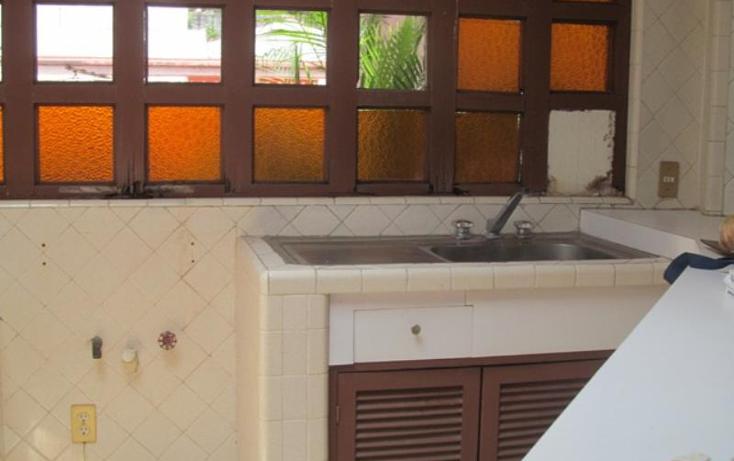 Foto de casa en venta en  , las palmas, cuernavaca, morelos, 1341887 No. 09