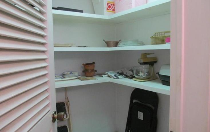 Foto de casa en venta en  , las palmas, cuernavaca, morelos, 1341887 No. 11