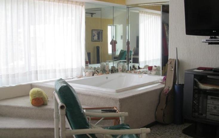 Foto de casa en venta en  , las palmas, cuernavaca, morelos, 1341887 No. 21
