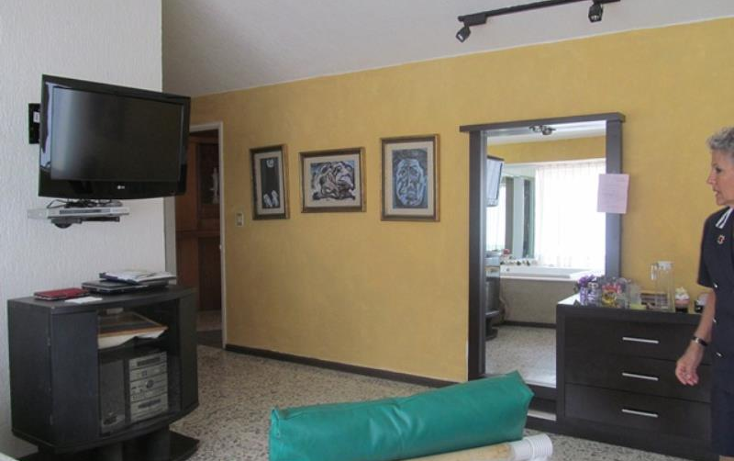 Foto de casa en venta en  , las palmas, cuernavaca, morelos, 1341887 No. 24