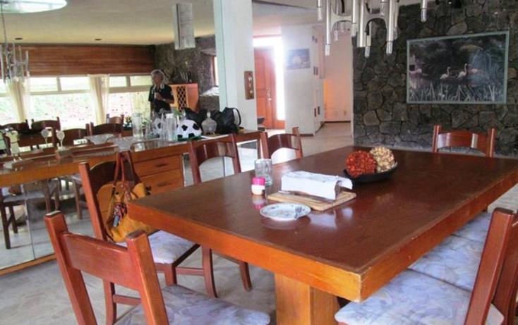 Foto de casa en venta en  , las palmas, cuernavaca, morelos, 1341887 No. 29