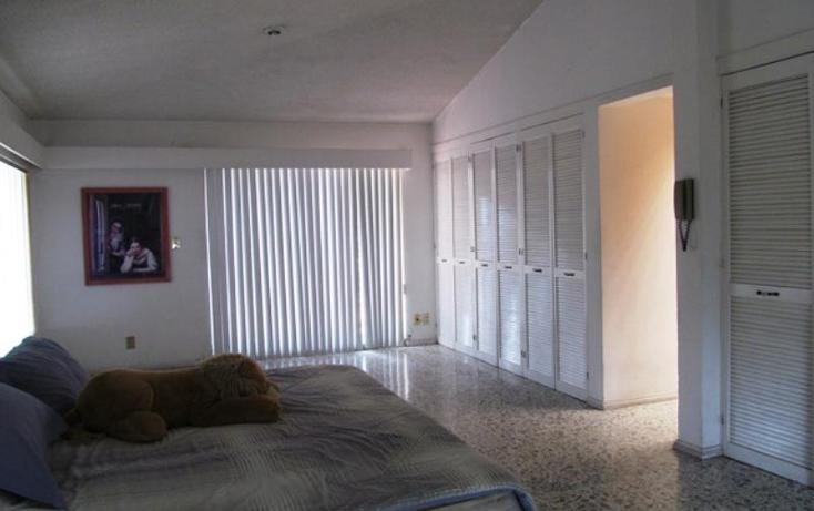 Foto de casa en venta en  , las palmas, cuernavaca, morelos, 1341887 No. 35