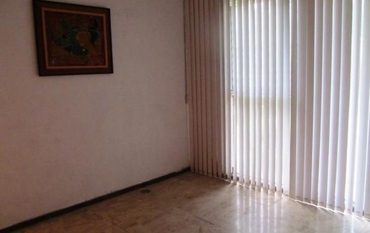 Foto de casa en venta en  , las palmas, cuernavaca, morelos, 1341887 No. 36