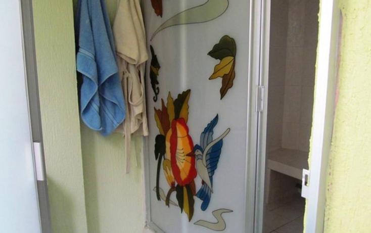 Foto de casa en venta en  , las palmas, cuernavaca, morelos, 1341887 No. 40