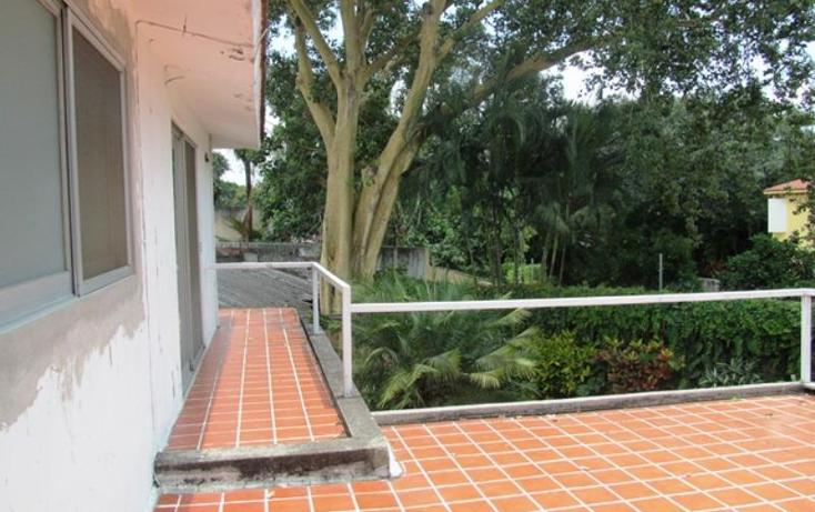 Foto de casa en venta en  , las palmas, cuernavaca, morelos, 1341887 No. 41