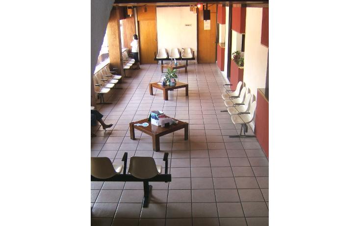 Foto de edificio en renta en  , las palmas, cuernavaca, morelos, 1376669 No. 04