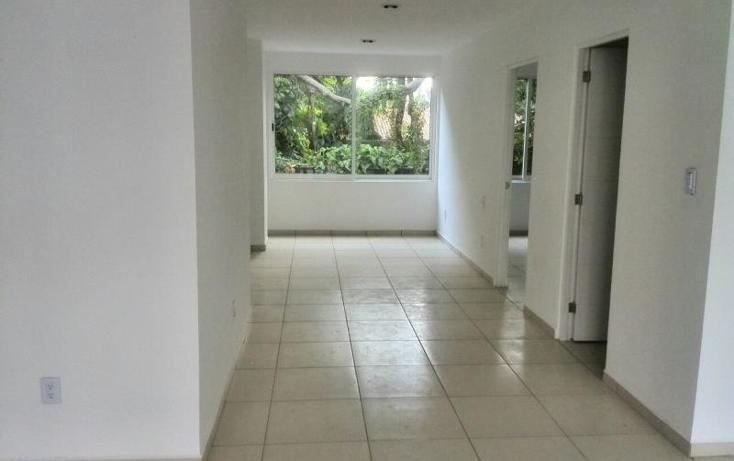 Foto de departamento en venta en  , las palmas, cuernavaca, morelos, 1579618 No. 18