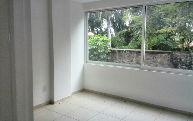Foto de departamento en venta en  , las palmas, cuernavaca, morelos, 1579618 No. 19