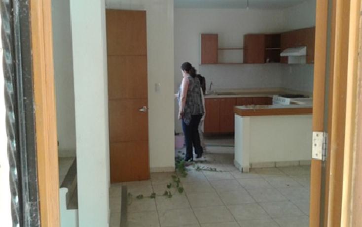 Foto de casa en venta en  , las palmas, cuernavaca, morelos, 1664884 No. 02