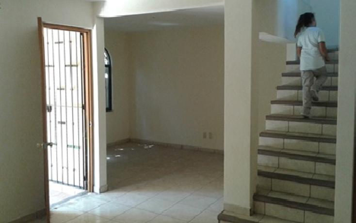 Foto de casa en venta en  , las palmas, cuernavaca, morelos, 1664884 No. 03