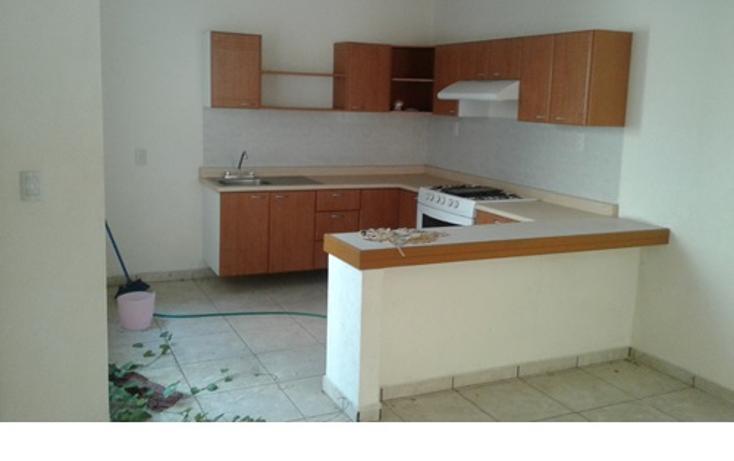 Foto de casa en venta en  , las palmas, cuernavaca, morelos, 1664884 No. 04
