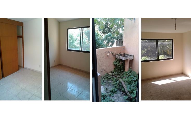 Foto de casa en venta en  , las palmas, cuernavaca, morelos, 1664884 No. 05