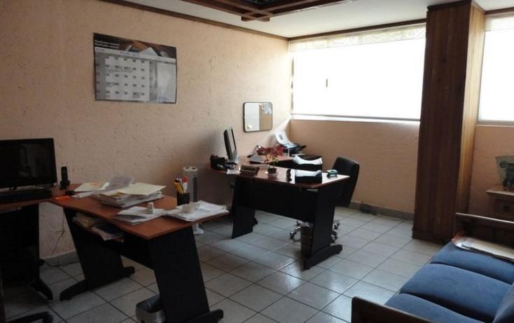 Foto de edificio en renta en  , las palmas, cuernavaca, morelos, 1678514 No. 08