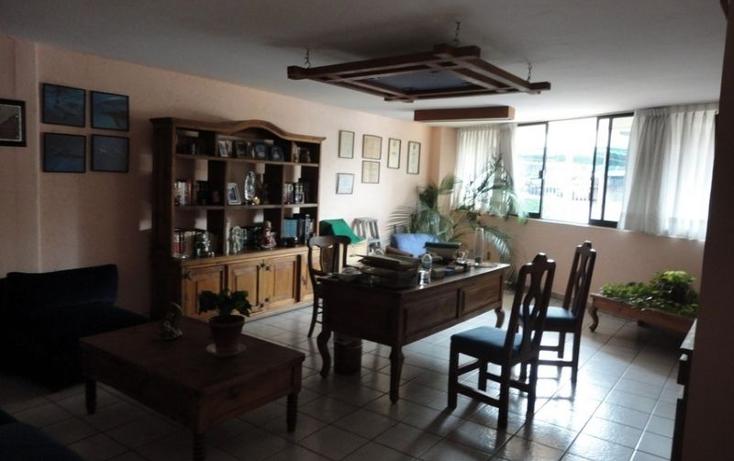 Foto de edificio en renta en  , las palmas, cuernavaca, morelos, 1678514 No. 10