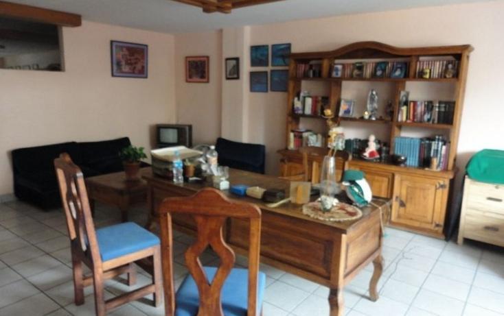 Foto de edificio en renta en  , las palmas, cuernavaca, morelos, 1678514 No. 11