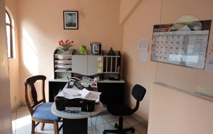 Foto de edificio en renta en  , las palmas, cuernavaca, morelos, 1678514 No. 13