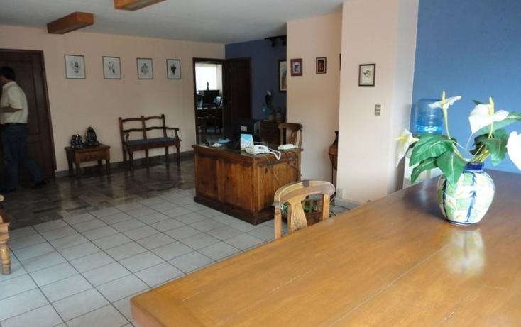 Foto de edificio en renta en  , las palmas, cuernavaca, morelos, 1678514 No. 14