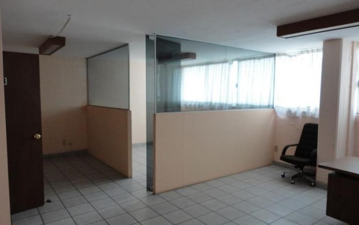 Foto de edificio en renta en  , las palmas, cuernavaca, morelos, 1678514 No. 16