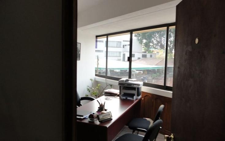 Foto de edificio en renta en  , las palmas, cuernavaca, morelos, 1678514 No. 18
