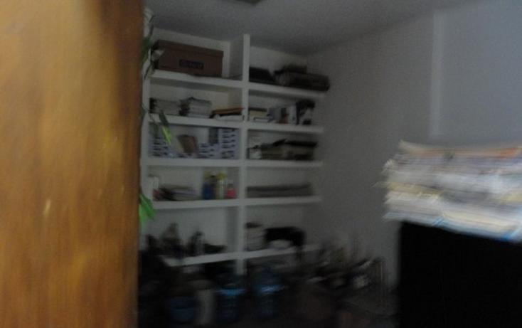 Foto de edificio en renta en  , las palmas, cuernavaca, morelos, 1678514 No. 22