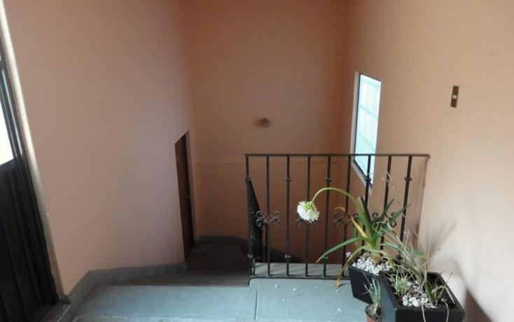 Foto de edificio en renta en  , las palmas, cuernavaca, morelos, 1678514 No. 23