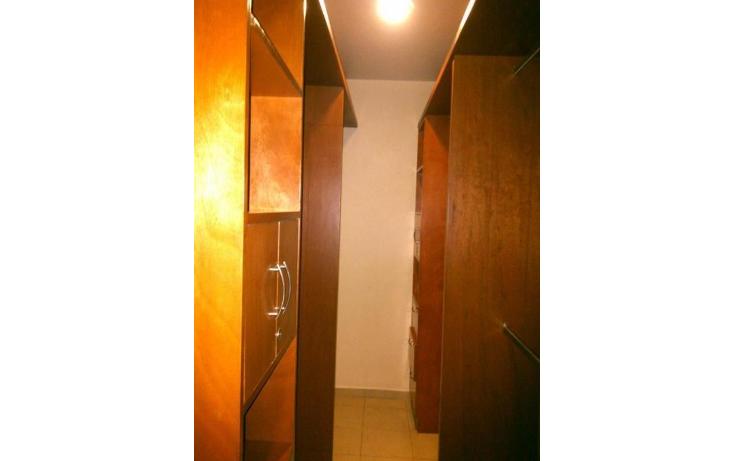 Foto de casa en venta en  , las palmas, cuernavaca, morelos, 1724998 No. 06