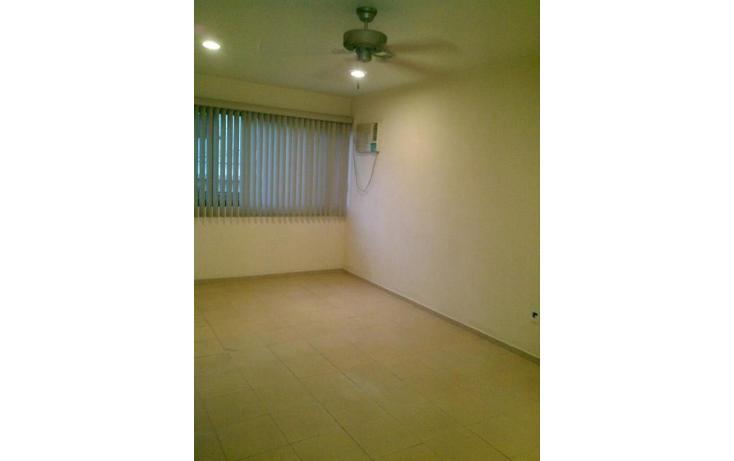 Foto de casa en venta en  , las palmas, cuernavaca, morelos, 1724998 No. 08