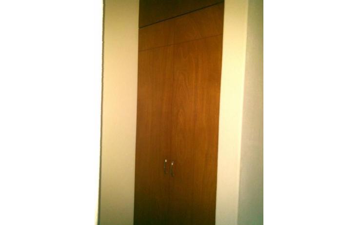 Foto de casa en venta en  , las palmas, cuernavaca, morelos, 1724998 No. 13