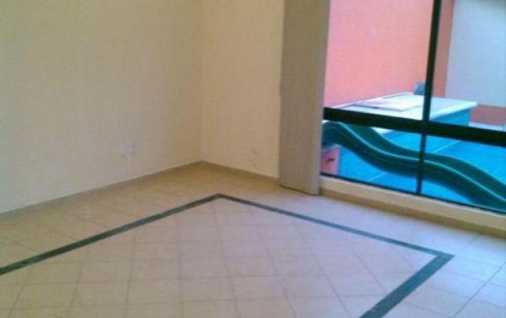 Foto de casa en condominio en renta en, las palmas, cuernavaca, morelos, 1725006 no 03
