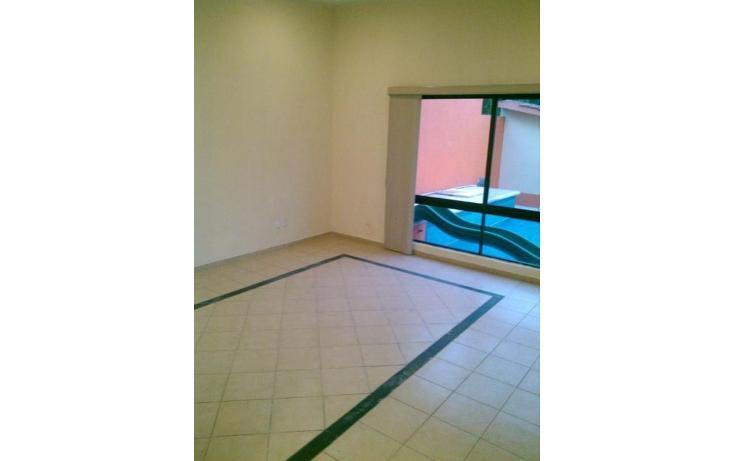 Foto de casa en renta en  , las palmas, cuernavaca, morelos, 1725006 No. 03
