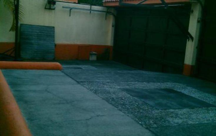 Foto de casa en condominio en renta en, las palmas, cuernavaca, morelos, 1725006 no 04