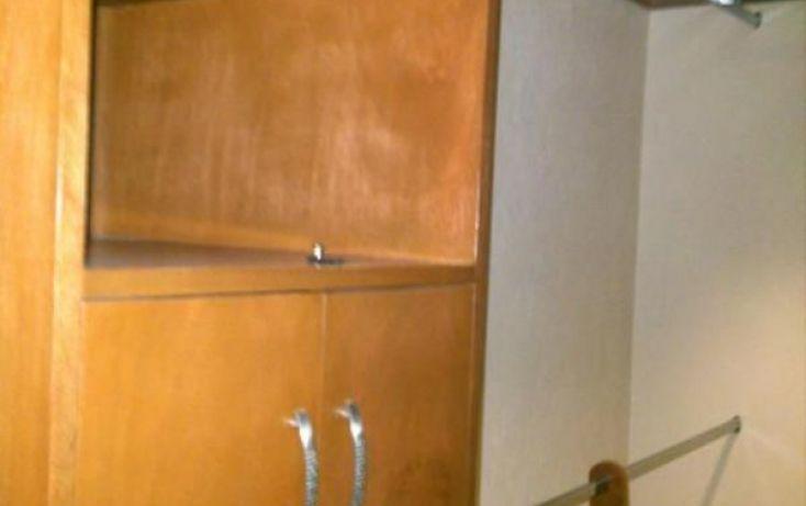 Foto de casa en condominio en renta en, las palmas, cuernavaca, morelos, 1725006 no 05