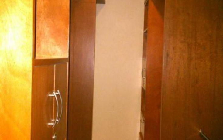 Foto de casa en condominio en renta en, las palmas, cuernavaca, morelos, 1725006 no 06