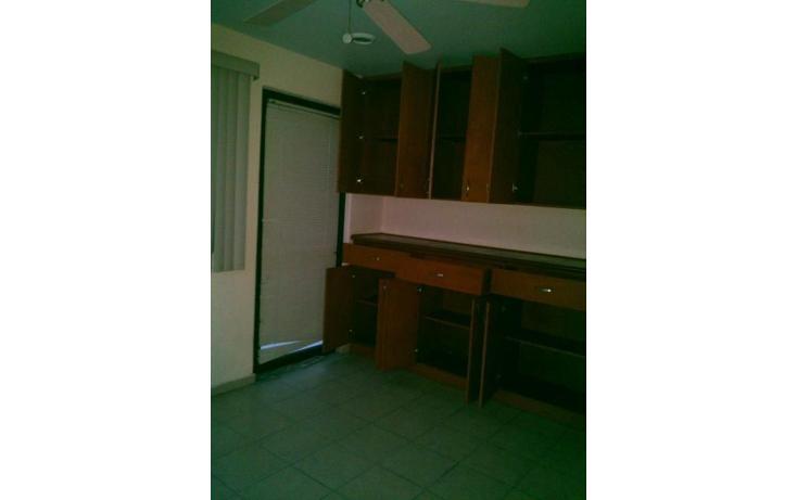 Foto de casa en renta en  , las palmas, cuernavaca, morelos, 1725006 No. 07