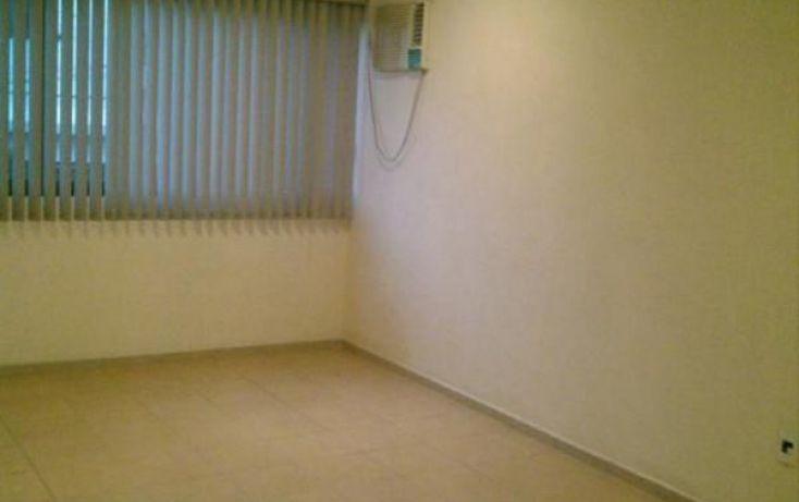 Foto de casa en condominio en renta en, las palmas, cuernavaca, morelos, 1725006 no 08
