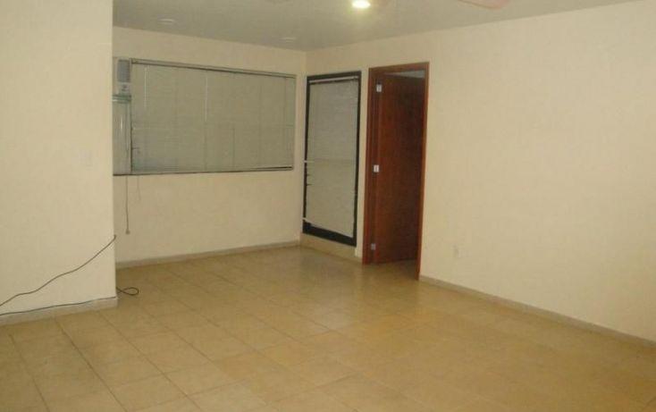 Foto de casa en condominio en renta en, las palmas, cuernavaca, morelos, 1725006 no 09