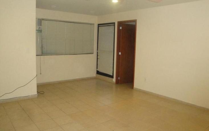 Foto de casa en renta en  , las palmas, cuernavaca, morelos, 1725006 No. 09