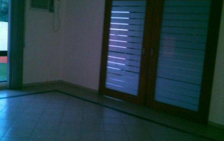Foto de casa en condominio en renta en, las palmas, cuernavaca, morelos, 1725006 no 11