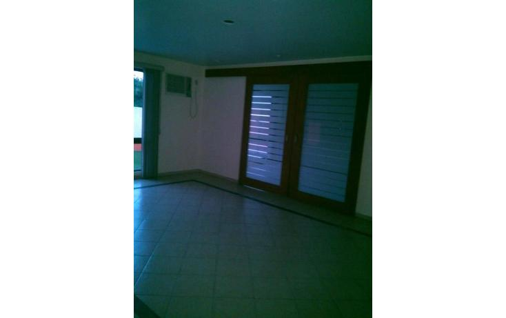 Foto de casa en renta en  , las palmas, cuernavaca, morelos, 1725006 No. 11
