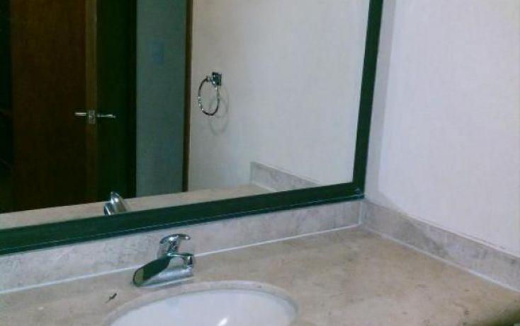 Foto de casa en condominio en renta en, las palmas, cuernavaca, morelos, 1725006 no 12