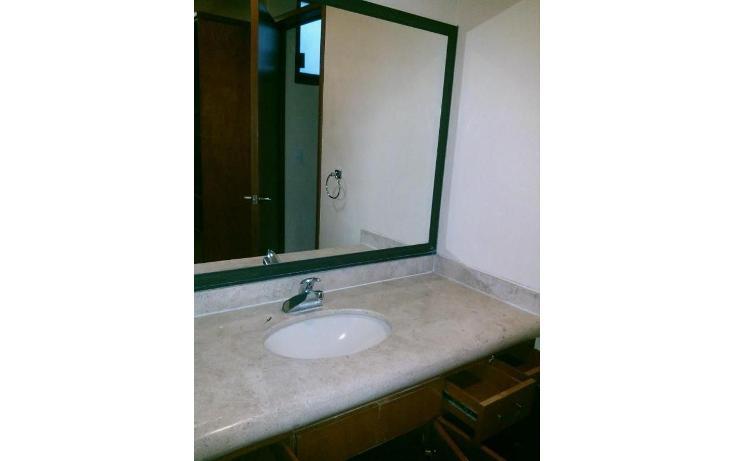 Foto de casa en renta en  , las palmas, cuernavaca, morelos, 1725006 No. 12