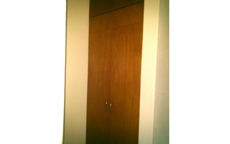 Foto de casa en renta en  , las palmas, cuernavaca, morelos, 1725006 No. 13