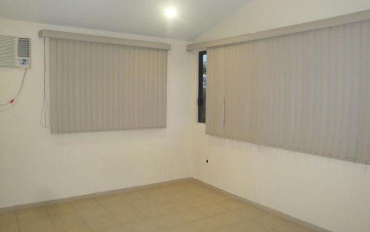 Foto de casa en condominio en renta en, las palmas, cuernavaca, morelos, 1725006 no 15