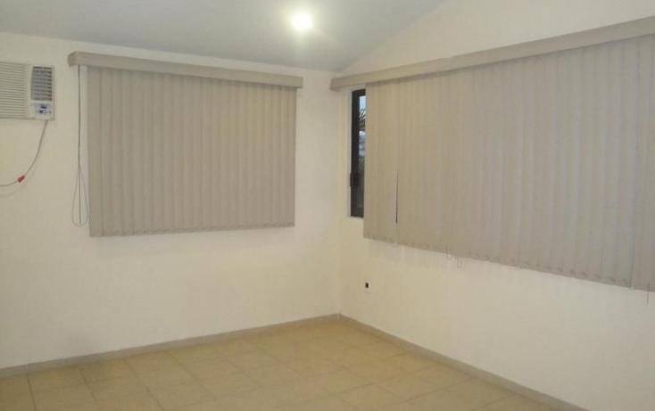 Foto de casa en renta en  , las palmas, cuernavaca, morelos, 1725006 No. 15