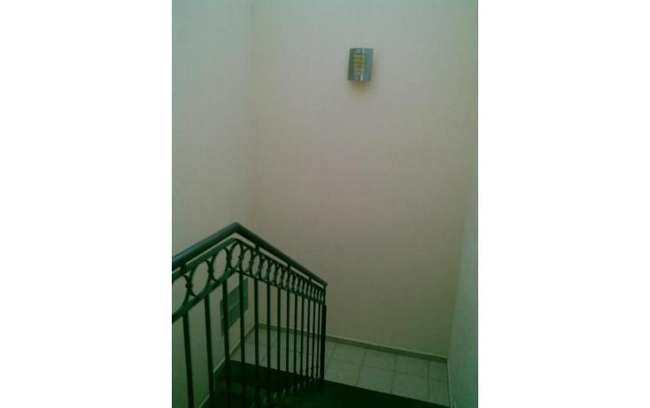 Foto de casa en renta en  , las palmas, cuernavaca, morelos, 1725006 No. 17