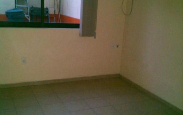 Foto de casa en condominio en renta en, las palmas, cuernavaca, morelos, 1725006 no 19