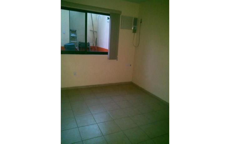 Foto de casa en renta en  , las palmas, cuernavaca, morelos, 1725006 No. 19