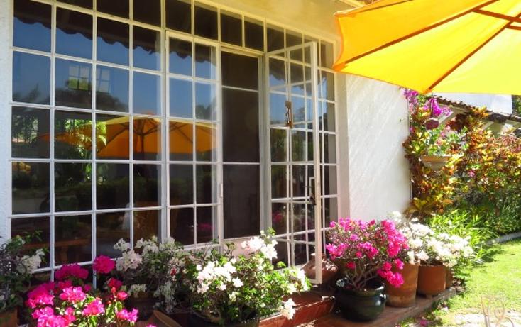 Foto de casa en renta en  , las palmas, cuernavaca, morelos, 1747108 No. 03