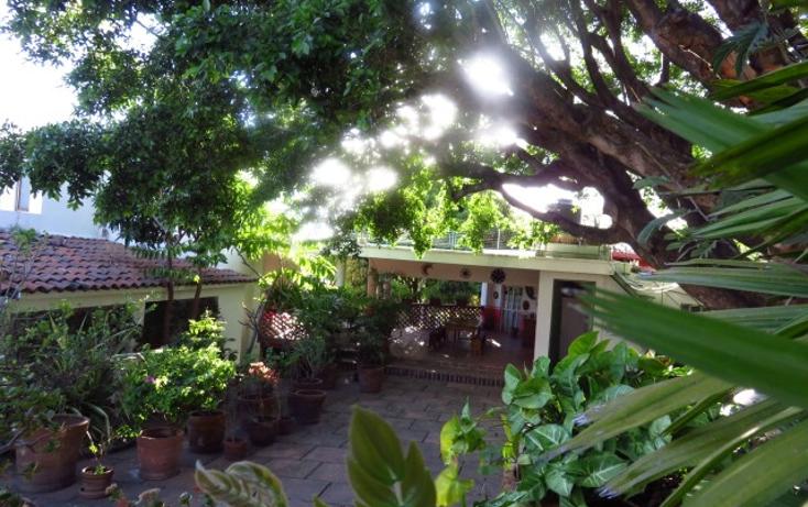 Foto de casa en renta en  , las palmas, cuernavaca, morelos, 1747108 No. 14